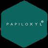 PAPILOXYL