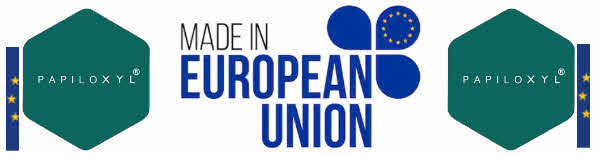 Made Europea Union